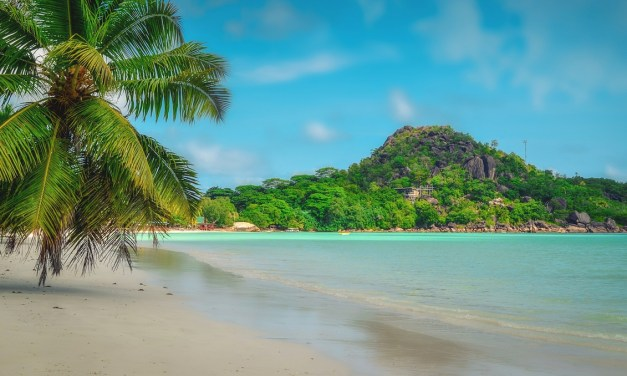 An Insider's Guide to The Seychelles — 7 Most Popular Landmarks