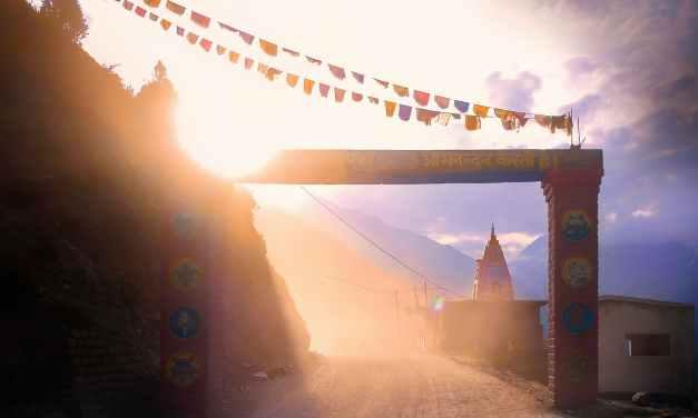 12 Best Places to Visit Leh Ladakh