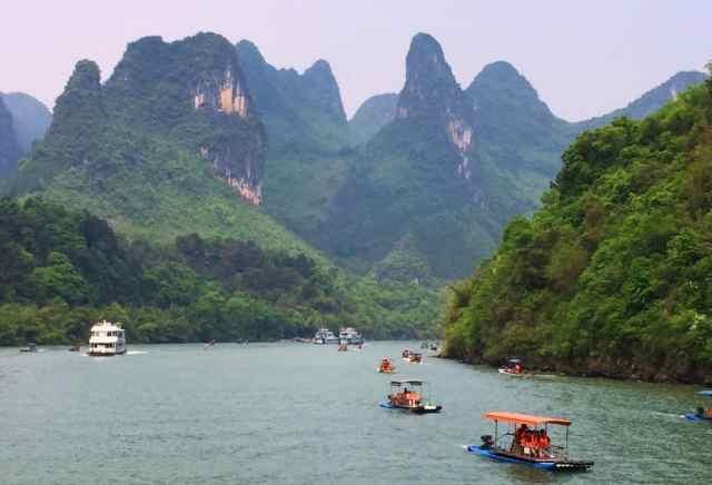 Li-River-