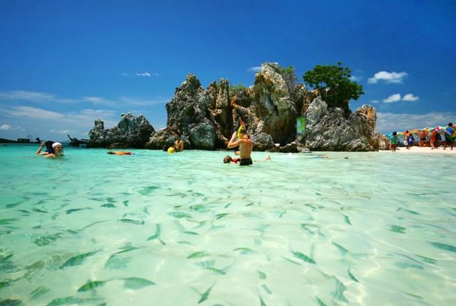 -Phuket island