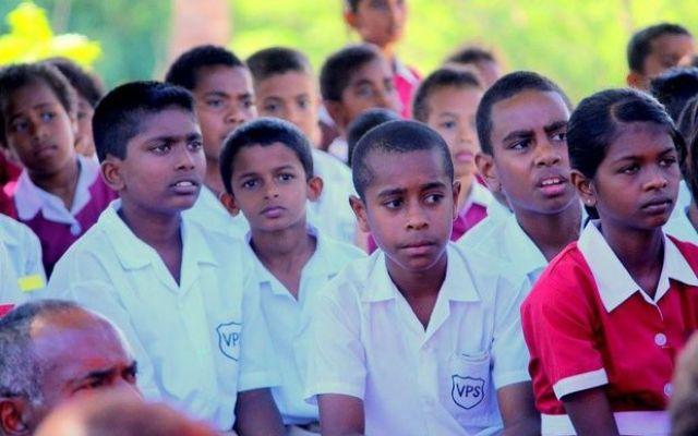 indo fijian culture