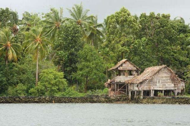 langa_langa lagoon