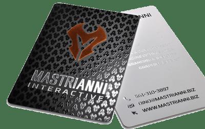 plastic_cards_mastrianni