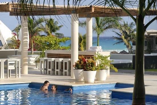 Magia Playa 3 Bedroom Penthouse
