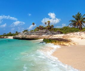 Playa del Carmen – Area Information