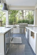 53 gorgeous outdoor kitchen cabinets 30