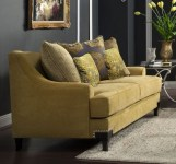 6 Ideas For Painting Your Living Room 1