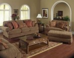 6 Ideas For Painting Your Living Room 14