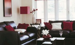 6 Ideas For Painting Your Living Room 20