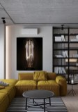 6 Ideas For Painting Your Living Room 30