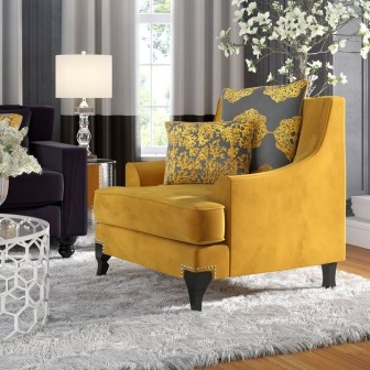 6 Ideas For Painting Your Living Room 32