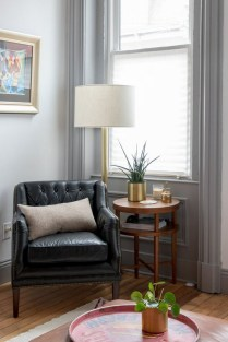 6 Ideas For Painting Your Living Room 36