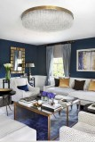 6 Ideas For Painting Your Living Room 38