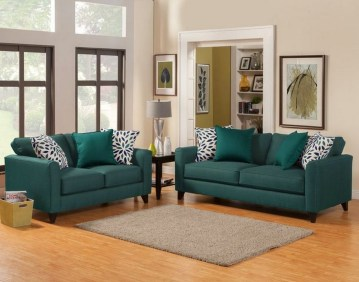 6 Ideas For Painting Your Living Room 6
