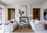 6 Ideas For Painting Your Living Room 9