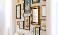 Top 10 Beautiful Examples Of Entryways For The Walls