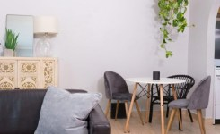 Diy Home Decor Delightfully Refreshing Room Decor Tactic And Help
