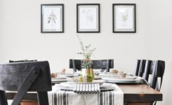Funky Home Decor Examples From Funky To Stunning