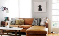 70 Living Room Painting Ideas Make It Alive With MAGIC 14