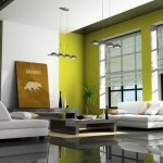 70 Living Room Painting Ideas Make It Alive With MAGIC 21