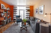 70 Living Room Painting Ideas Make It Alive With MAGIC 24