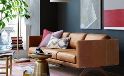 70 Living Room Painting Ideas Make It Alive With MAGIC 40
