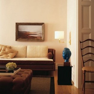 70 Living Room Painting Ideas Make It Alive With MAGIC 50