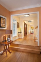 70 Living Room Painting Ideas Make It Alive With MAGIC 54