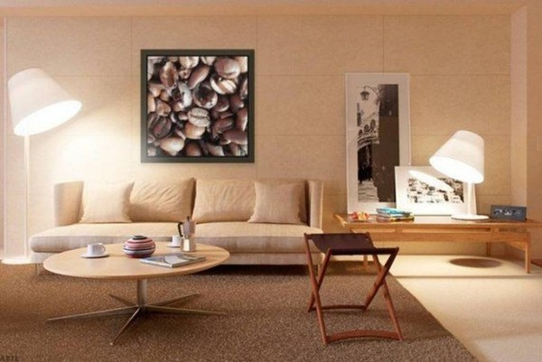 70 Living Room Painting Ideas Make It Alive With MAGIC 60