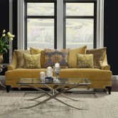 70 Living Room Painting Ideas Make It Alive With MAGIC 63