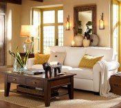 70 Living Room Painting Ideas Make It Alive With MAGIC 66