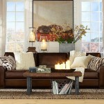 70 Living Room Painting Ideas Make It Alive With MAGIC 69