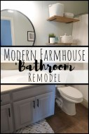 70 top bathroom makeover on a budget 10