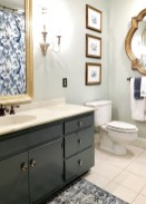 70 top bathroom makeover on a budget 11