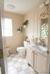 70 top bathroom makeover on a budget 23