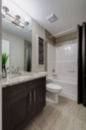 70 top bathroom makeover on a budget 33