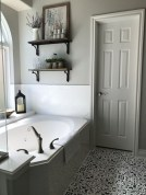 70 top bathroom makeover on a budget 5