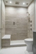 70 top bathroom makeover on a budget 53