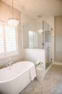70 top bathroom makeover on a budget 59