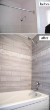 70 top bathroom makeover on a budget 61