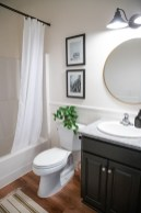 70 top bathroom makeover on a budget 8