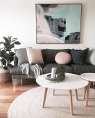 71 luxury living room set decoration ideas seven tips before buying it 14