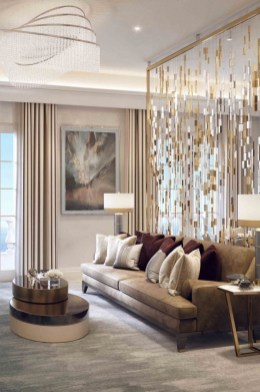 71 luxury living room set decoration ideas seven tips before buying it 26