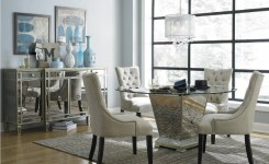 71 luxury living room set decoration ideas seven tips before buying it 29