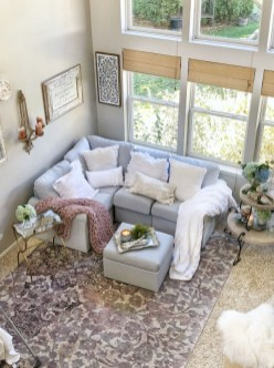 71 luxury living room set decoration ideas seven tips before buying it 4