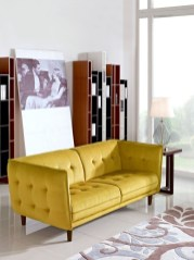 71 luxury living room set decoration ideas seven tips before buying it 49