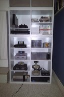 73 Most Popular Video Game Room Furniture Decor-890
