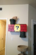 73 Most Popular Video Game Room Furniture Decor-944