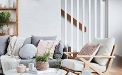79 top choicecs living room decor find the look youre going for it 12