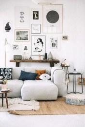 79 top choicecs living room decor find the look youre going for it 13